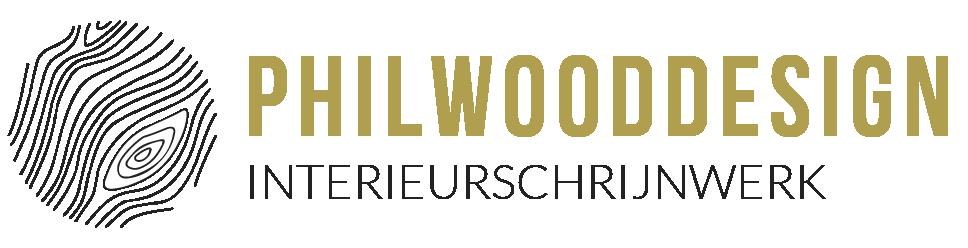 Philwooddesign